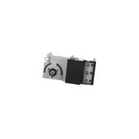 Модуль ( плата ) индикации Посудомоечной Машины BOSCH 12011299