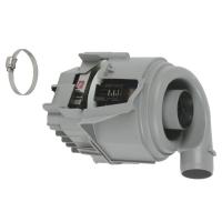 Мотор циркуляционный Посудомоечной Машины BOSCH-SIEMENS 12019637