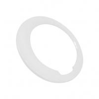 Обечайка люка Стиральной Машины AEG-ELECTROLUX-ZANUSSI 1320147042 ( Наружное обрамление )