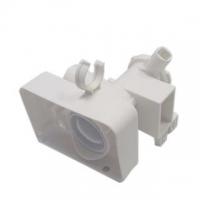 Корпус насоса с фильтром Стиральной Машины AEG-Electrolux-Zanussi 1320715269