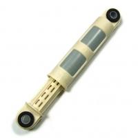 Амортизатор Стиральной Машины AEG-ELECTROLUX-ZANUSSI 1322553510 ( Rosa 60 N )
