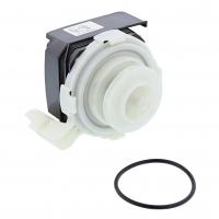 Мотор циркуляционный Посудомоечной Машины AEG-ELECTROLUX-ZANUSSI 140002240020