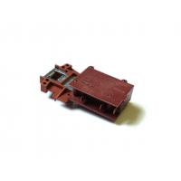Замок двери ( люка ) Стиральной Машины AEG-ELECTROLUX-ZANUSSI 1328469000 ( BITRON DK502 )