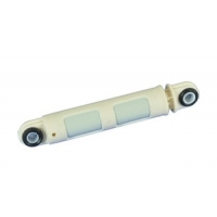 Амортизатор Стиральной Машины AEG-ELECTROLUX-ZANUSSI 1322553015 ( ITALY 80 N. D 10. L 165 mm )