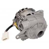 Мотор циркуляционный Посудомоечной Машины BEKO 1740701500