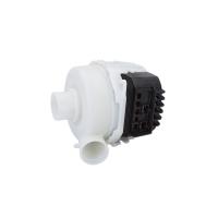 Мотор циркуляционный Посудомоечной Машины BEKO 1783900400