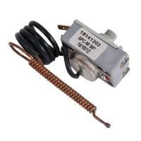 Термостат Бойлера THERMEX 18141202 (  THERMOWATT  L 650 mm )