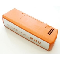 Аккумуляторный блок ZE035 Пылесоса AEG-ELECTROLUX 1924992611