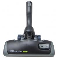 Щетка Пылесоса AEG-ELECTROLUX 2198578011