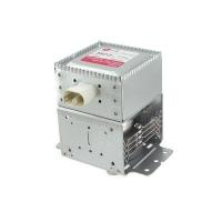 Магнетрон Микроволновой Печи LG 2M213-01TAG ( 700W )