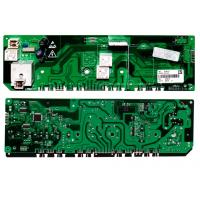 Электронный модуль управления Стиральной Машины VESTEL 32011927