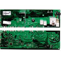Электронный модуль управления Стиральной Машины VESTEL 32017382