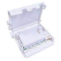 Электронный Модуль управления Посудомоечной Машины AEG-ELECTROLUX-ZANUSSI 3286046820