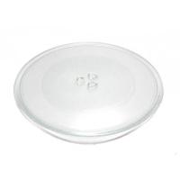Тарелка СВЧ LG 3390W1A027A ( 320 mm. под куплер )