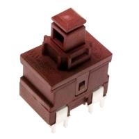 Кнопка сетевая Пылесоса SAMSUNG 3403-001090