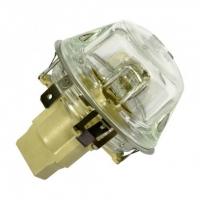 Плафон с лампой Духовки AEG-ELECTROLUX-ZANUSSI 3570384069
