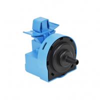 Реле уровня воды ( прессостат ) Стиральной Машины Electrolux-Zanussi 3792216040