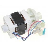 Мотор циркуляционный Посудомоечной Машины AEG-ELECTROLUX-ZANUSSI 4055075032 ( WELLING YXW50-2F )