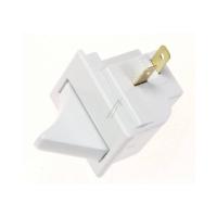 Кнопка-Выключатель света Холодильника BEKO 4094880285 ( ORIGINAL )