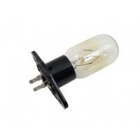 Лампа СВЧ печи SAMSUNG 4713-001524 ( 220V, 25W, 170 ° C )