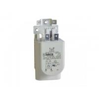 Сетевой фильтр Стиральной Машины WHIRLPOOL 481212118285