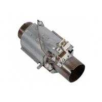 Тэн (Нагревательный элемент) Посудомоечной Машины WHIRLPOOL 481225928892 ( IRCA 2100 W- 230 V )