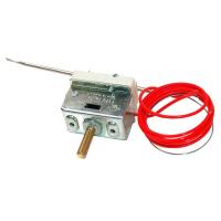 Регулятор температуры ( термостат ) Духовки WHIRLPOOL 481228238038 (50-250 ° C / ° ROT.315 TR / 741)  Italy