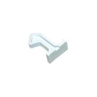 Крючок дверцы ( люка ) Стиральной Машины WHIRLPOOL 481241719193