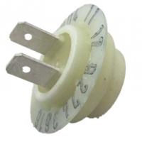 Датчик ( термосенсер ) Стиральной Машины CANDY 49005297, 92743616, 150CY02 ( 20 k om )