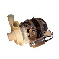 Мотор циркуляционный Посудомоечной Машины CANDY 49028721
