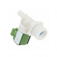 Клапан подачи воды Стиральной Машины 1/180 ° AEG-ELECTROLUX-ZANUSSI 50220809003 ( D12-14mm )