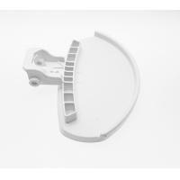 Ручка дверцы ( люка ) Стиральной Машины AEG-ELECTROLUX-ZANUSSI 50294509000