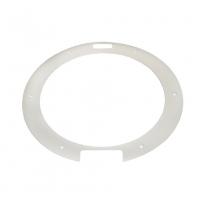 Обечайка люка Стиральной Машины GORENJE 591044 ( Внутреннее обрамление )