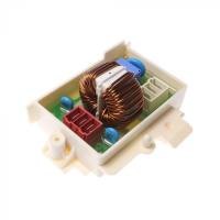 Сетевой фильтр Стиральной Машины LG 6201EC1006L