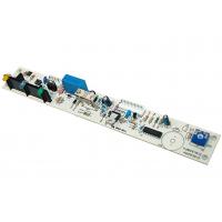 Модуль ( плата ) управления Холодильника ARDO 546067300, 651017807