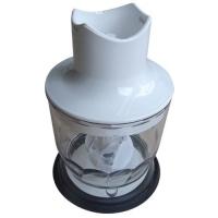 Измельчитель Блендера BRAUN 67050195 ( 350 ml )