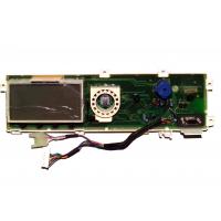 Модуль ( плата ) индикации Стиральной Машины LG 6871EC1052D