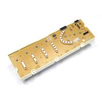 Электронный модуль управления Стиральной Машины LG 6871EC1057G