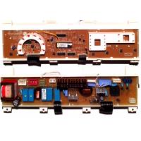 Электронный модуль управления Стиральной Машины LG 6871EC1060B