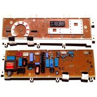 Электронный модуль управления Стиральной Машины LG 6871EN1032A
