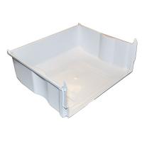 Корпус ящика морозильной камеры Холодильника ATLANT 769748401800 ( Средний )