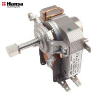 Мотор ( вентилятор ) конвекции Духовки AMICA-HANSA 8037349