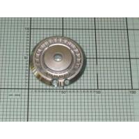 Рассекатель ( горелка ) Газовой Плиты HANSA 8056693 ORIGINAL