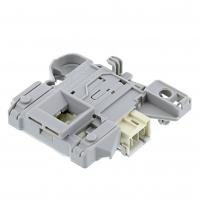 Замок двери ( люка ) Стиральной Машины AEG-ELECTROLUX-ZANUSSI 8084553018 ( ROLD DKS04575 )