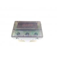 Таймер цифровой Духовки AEG-ELECTROLUX-ZANUSSI 8996619278923 ( 387673902 )