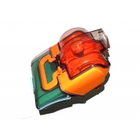 Фильтр воздушный Пылесоса LG AEC73338401