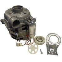 Мотор циркуляционный для посудомоечных машин BEKO 1740700200  IMD75E31L27-01 220/240V 125W CL.F T.M.