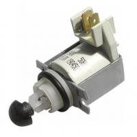 Клапан электромагнитный Посудомоечной Машины BOSCH-SIEMENS 00166874 ( 166874 )