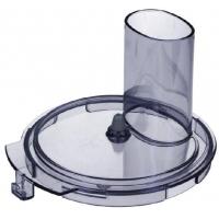 Крышка основной чаши Кухонного комбайна BRAUN BR67000545