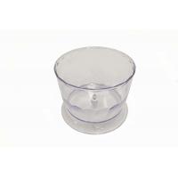 Чаша измельчителя Блендера BRAUN 67050142